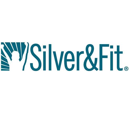 silverFitLogo.jpg