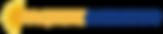PB_Logo2018 (1).png