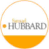 Samuel Hubbards Logo .png
