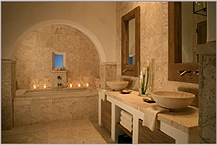 Bathroom Remodeling San Diego