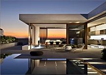 San Diego General Contractor