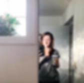 Screen Shot 2019-01-29 at 12.13.00 AM.pn
