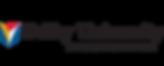 DeVry_Logo_golf.png