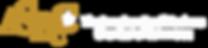 ASBCC_Web_Logo.png
