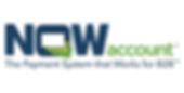 NOWaccount-logo_V01_455x230.png