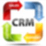 crm_1085074.jpg