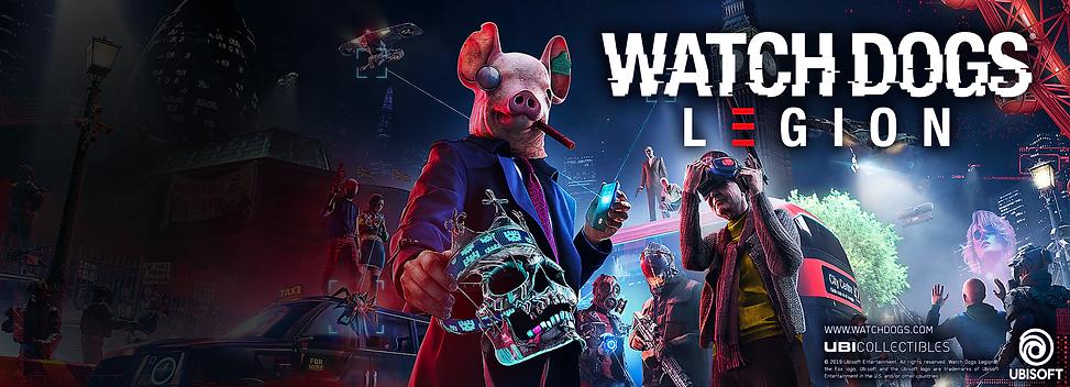 Watchdogs_Legion_WebBanner.png