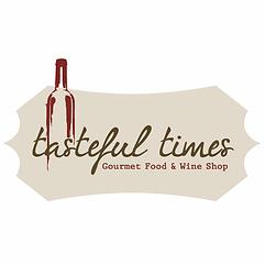 Tasteful-Times-Logo_Social.png