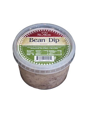 Bean Dip Untitled-1.jpg