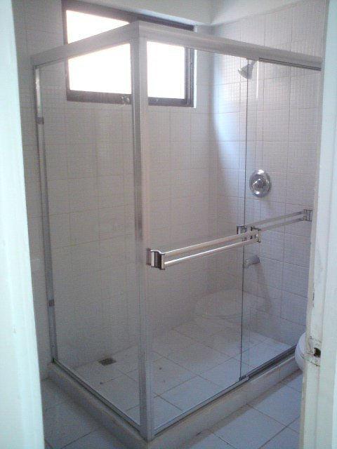 Puertas Para Baño Alajuela:Puerta para baño en escuadra