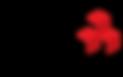 DMI_Logo.svg.png
