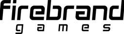 Firebrand Games Logo