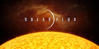Solar Flux, Firebrand Games