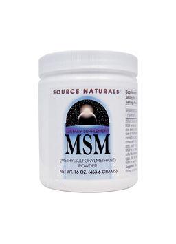 Source-Naturals-MSM-Powder-021078015352.jpg