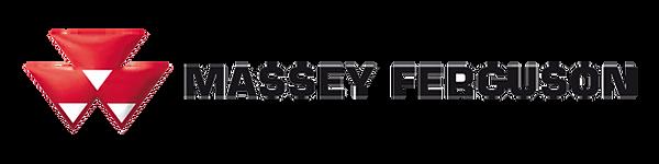 """Résultat de recherche d'images pour """"logo massey ferguson"""""""