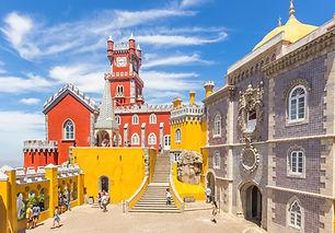 PALACIO DA PENA - SINTRA.jpg