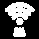wifi free-01-01.png