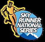 Sky runner national series