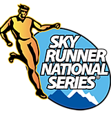 Sky runner national series