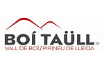 boi_taull_logo.jpg