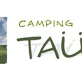 Càmping Taüll