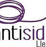 logo antisida NOU.jpg