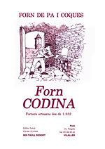 Forn Codina