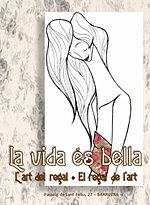 Regals La vida es Bella