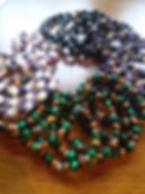 Bracelet cluster.jpg