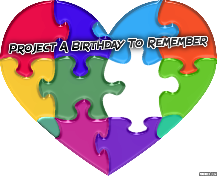 a birthday remembered Homage special people have special birthdays rukmini devi arundale was born on february 29 and this year offers a rare occasion when her students can celebrate it during her lifetime, a.