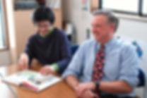 効果的なカリキュラム 子供英会話 ザッツ英会話スクール 守谷市 茨城県 外国人先生 講師 楽しく学ぶ