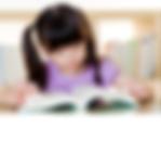 ホームリーディングプログラム 英語力 英会話 ザッツ英会話スクール 守谷市茨城県 英語 外国人先生 講師 子供英会話