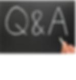 よくある質問 子供の英会話 英会話 ザッツ英会話スクール 守谷市茨城県 英語 外国人先生 講師