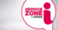 header_servicezone_2018.jpg