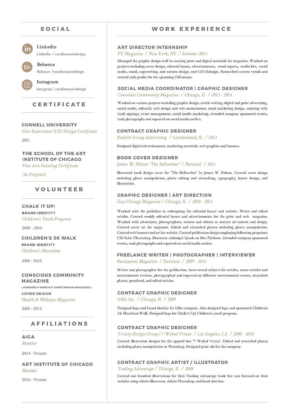Resume_Caroline Dabrowski_2021_Page_2.jp
