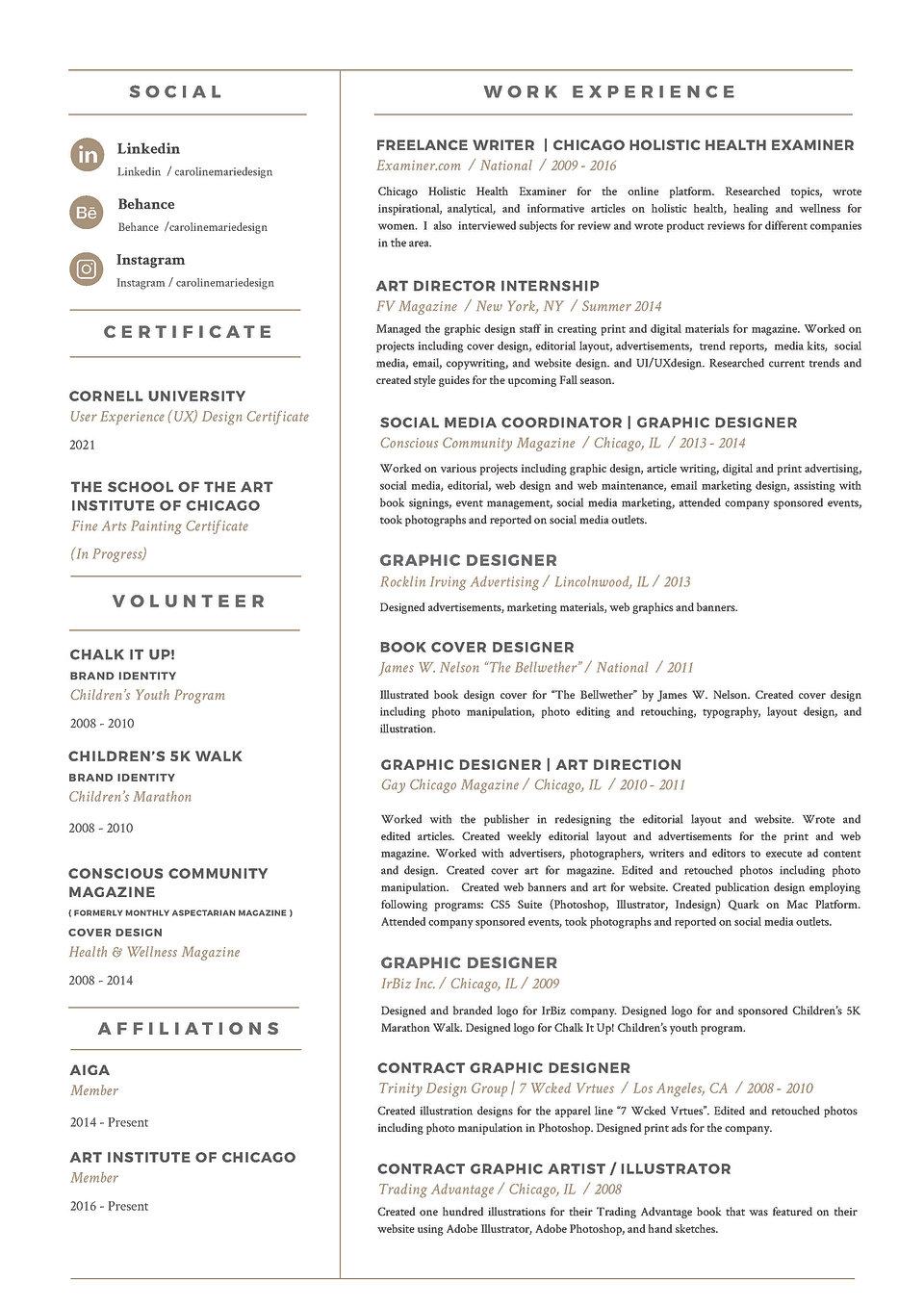 Resume_Caroline Dabrowski_2021_New_Page_2.jpg