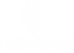 White on Transparent.png