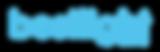 Logo_BestlightMedia.png