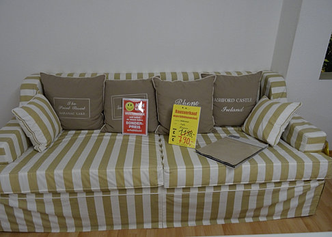 m bel dreyer ihr einrichtungshaus in buxtehude polsterm bel. Black Bedroom Furniture Sets. Home Design Ideas