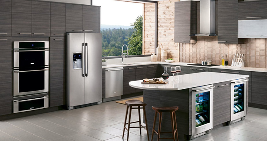 cagles appliance center. appliance sales parts service,Electrolux Kitchen Appliances,Kitchen decor
