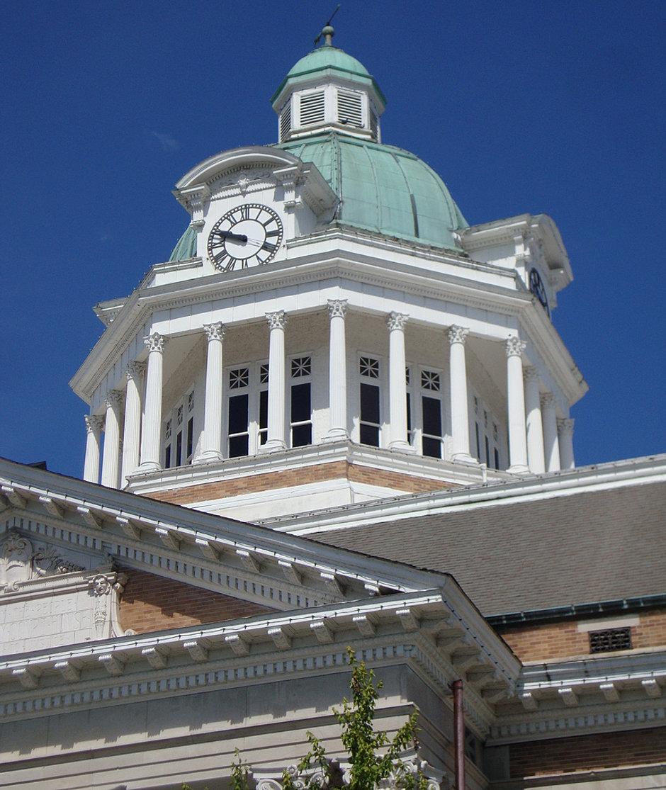 Pulaski Law Firm >> WL&MG civil and divorce trial lawyers - offices in Pulaski TN