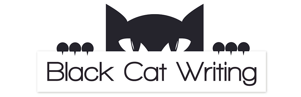 black cat symbolism essay Compare and contrast the tell-tale heart and the black cat edgar allan poe was an american poet  sign up to view the whole essay and download the pdf for.