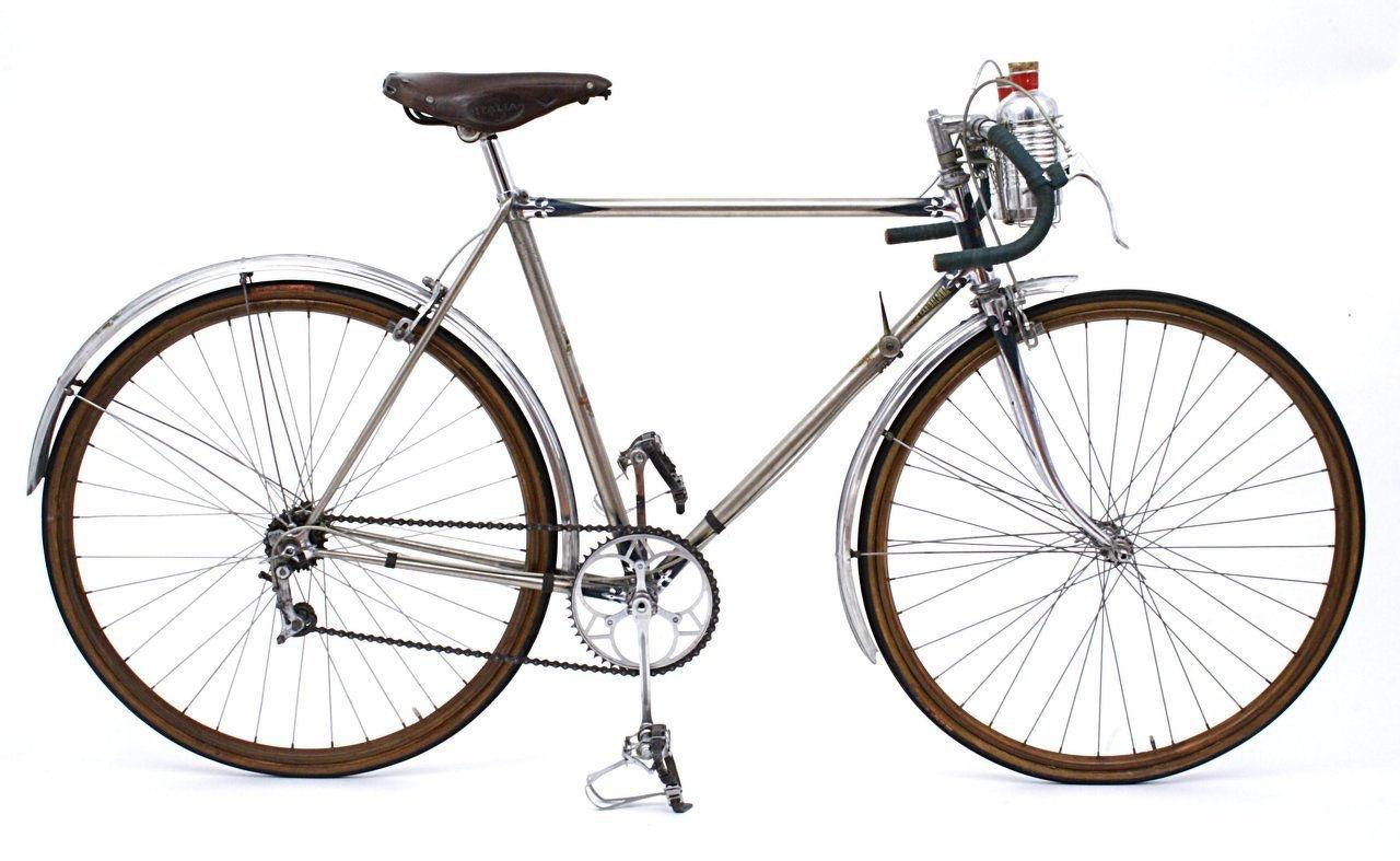 gloria full bike s2
