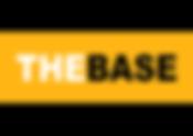 THE BASE (Lonjong)-01-min.png