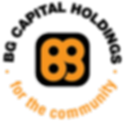 BGCH FTC Logo-01-min.png