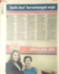 Berita Harian 13 Mei 2006-min_edited.jpg