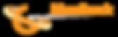 BG Monitrack logo (1)-01-min.png