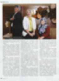 Page 3-min.jpg