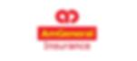 AMgeneral-insurance logo.png