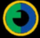 FC logo-01-min.png